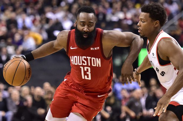 raptors-toronto-atbnews-houston-Rockets-nba-james-harden